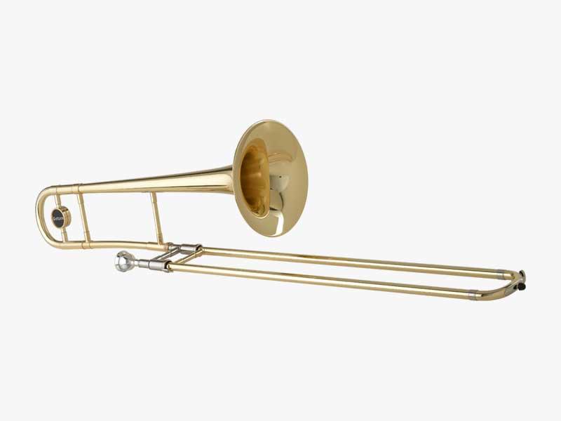 1050 Tenor Trombone