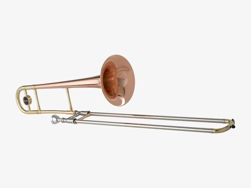 3508R Jazz Trombone