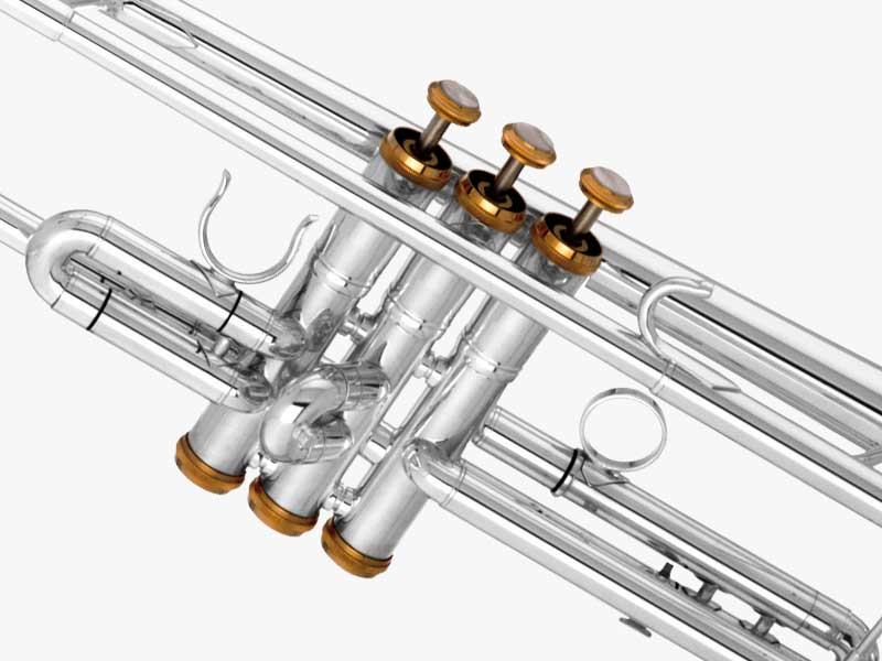 Instrument Extras