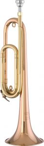 Getzen M2003 Field Trumpet